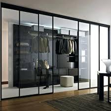Wholesale Closet Doors Closet Glass Sliding Door Wholesale Wardrobe Door Buy Best