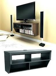 wall mounted av cabinet wall mounted av rack wall mounted entertainment wall hung av cabinet