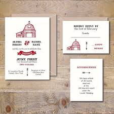 barn wedding invitations printable wedding invitation diy wedding invitation digital file