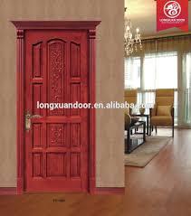 main door alibaba sales door designs wooden main door design main adam
