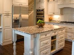 aspen kitchen island kitchen island cost s aspen kitchen island costco healthychoices