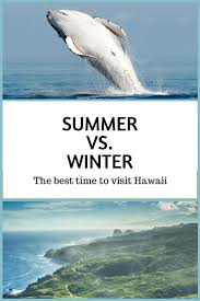 138 best hawaii vacation activities images on pinterest hawaii