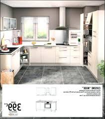 catalogue cuisine brico depot cuisine brico depat brico depot meuble cuisine catalogue