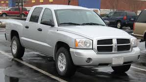 dodge dakota 2007 photo and video review price allamericancars org