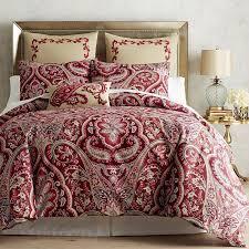 Maroon Comforter Bedroom Inexpensive Bedding Sets Anthropologie Comforter