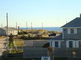 ocean view 400 feet to south village beach west dennis cape cod