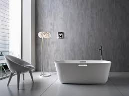 bathroom design tools bathroom ideas great simple bathroom designs home toilet design