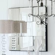 spiegel fã r flur designer spiegel flur spiegel im flur praktisch und dekorativ