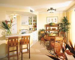 Hilton Hawaiian Village Lagoon Tower Floor Plan Hilton Grand Vacations Club At Hilton Hawaiian Village Lagoon