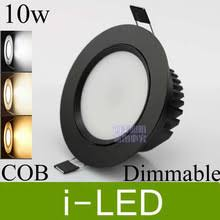 popular dimmable led recessed lights buy cheap dimmable led