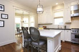 Restoration Hardware Madeline Chair Review Dining Room Restoration Hardware Bar Stools Dzuls Interiors 57
