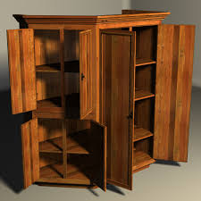 Oak Kitchen Pantry Storage Cabinet Build Your Own Kitchen Pantry Storage Cabinet Small Intended For