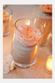 Sand Vases For Wedding Summer Is Finally Here U2014 Philadelphia Wedding Planner Event