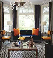 Navy Couch Decorating Ideas Navy Couch Photos Hgtv Best 25 Navy Couch Ideas On Pinterest Navy