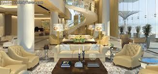 ambani home interior gorgeous ambani house interior pictures 15 facts about mukesh