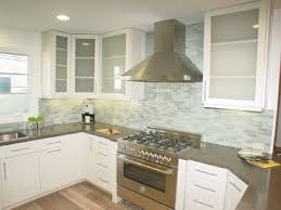 tiles backsplash white countertop kitchen design tools for tiles