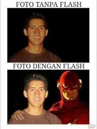 Meme Indo - meme comic indonesia indonesia pinterest meme comics meme and