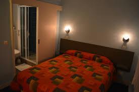 chambre hotel lyon hôtel à bron contact hôtel lyon bron