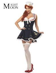 online get cheap sailor halloween aliexpress com alibaba group