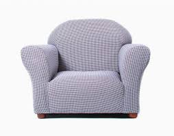 Childs Armchair 32 Kids U0027 Chairs And Stools To Seat Them With Style