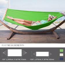 heavy duty hammock u2013 fabric u2013 double size spreader bar u2013 my blog