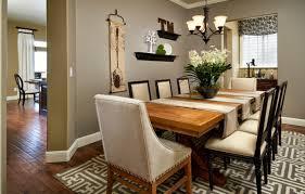 furniture formal dining room furniture elegant formal dining