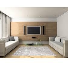 home dynamix killington cream 7 ft 10 in x 10 ft 2 in area rug