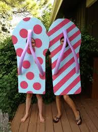 Lifeguard Halloween Costumes Pepper Buttons 30 Halloween Costumes Kids