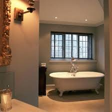 painting ideas for bathroom painting bathrooms painting bathroom tiles uk easywash club