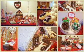 102 best hansel and gretel party and cakes ideas images on