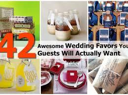 best 25 unique wedding favors wedding unique wedding favors awesome discount wedding favors