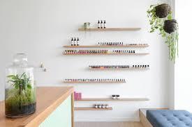 missy lui a toxic free nail salon in melbourne australia