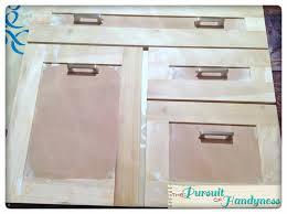 how to build shaker cabinet doors building cabinet doors