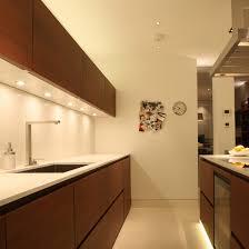 etta led under cabinet light john cullen lighting