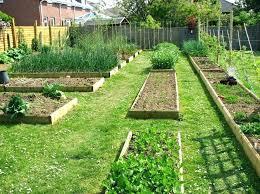 Design A Garden Layout How To Design Garden Layout Ghanadverts Club
