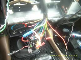 turn signal ground issue land rover forums land rover and