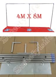 wedding backdrop stand malaysia online buy wholesale stainless pipe expand from china stainless