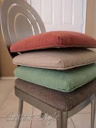 Chair Cushions Kohls Kitchen Burgundy Kitchen Chair Cushion Kitchen Chair Cushions