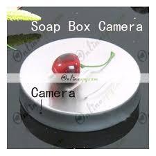 Bathroom Spy Cam by Motion Activated 720p Hd Soap Box Bathroom Spy Camera Dvr 16gb