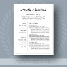 Pages Resume Templates Mac Getessay by 207 Best Resume Templates Many Free Images On Pinterest Letter