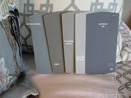 Colors That Go With Gray by Paint Colors That Go With Gray Tiny 14 Tags Gray Paint