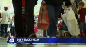 what time target open on black friday black friday 2016 what time do the stores open wpmt fox43
