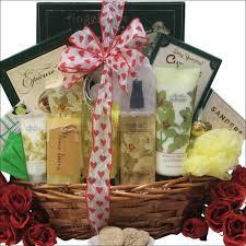 gift basket for women gift basket vanilla orchid spa luxuries gift basket villas