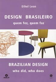 design foto livro livros que todo o profissional de design de interiores deve ter