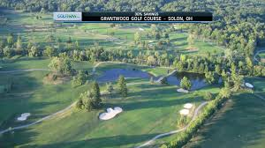 golfnow time deals for akron oh golf channel