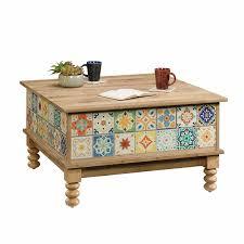 Coffee Table Lift Top Mistana Cbell Lift Top Coffee Table Reviews Wayfair