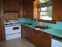 diy u0026ndash 1960 u0026rsquo s tri level house u0026ndash kitchen