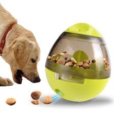 elevated dog bowls for large dogs Fashion online sale at NewChic