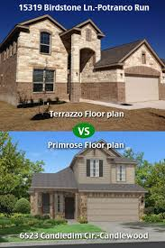 62 best elevations images on pinterest texas hill country