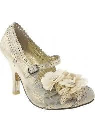 Wedding Shoes Irregular Choice 100 Best Irregular Choice Images On Pinterest Shoes Irregular